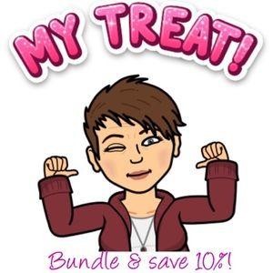 BUNDLE & SAVE 💰!!!